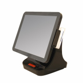 POS терминал GLOBAL POS COSMO 4Gb