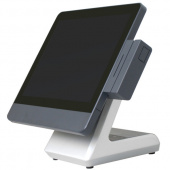 POS терминал GLOBAL POS Air II
