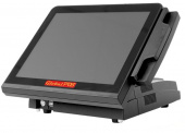 POS терминал GLOBAL POS Air I